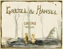 『グレーテルとヘンゼル』を救うべく実況した 【超短編で遊ぼう 第49回】 thumbnail