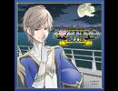 【CD試聴】ドラマCD ヒーローシリーズ I LOVE HERO BLUE