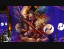 【戦国大戦】こんな編成で大丈夫か?#33VS天を穿つ雷神剣