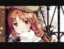 第50位:【ニコカラ】残響は鳴りやまず【on vocal】≪幽閉サテライト≫ thumbnail