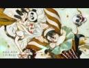【オリジナルPV】ピエロ【みーちゃん】 thumbnail