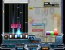 beatmania IIDX プレイ動画 #123