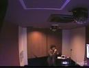 【ニコニコ動画】【風雅なおとが】電磁戦隊メガレンジャー【歌ってみた】を解析してみた