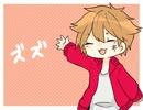 【リレー実況】幻想乙女のおかしな隠れ家【第2走者 ズズ】