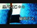 【黒バスCoC】影コンビと相棒と時々マフィアと祓魔師11-5(完)【無言版】