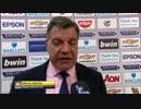 【ニコニコ動画】MOTD : Man Utd _ West Hamを解析してみた