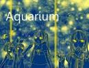 【VOCARAP】 Aquarium【オリジナル曲】