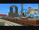 【A列車で行こう9 v3】カスタム電車で遊んでみた Part1/Part7.mp4