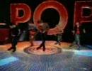 第91位:'N SYNC - POP thumbnail