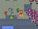 みんなでまもって騎士 姫のトキメキらぷそでぃを4人衆がカオスプレ実況! thumbnail