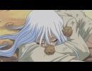 遊☆戯☆王デュエルモンスターズ #205「青い瞳のキサラ」