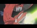 遊☆戯☆王デュエルモンスターズ #206「千年アイテム誕生の秘密」