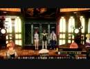 コラボ実況【GOD EATER2】 Part3