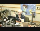 140929 Sukira Super Junior お電話ですよ!ドンへくん 日本語字幕