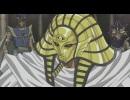 遊☆戯☆王デュエルモンスターズ #212「闇の大神官」