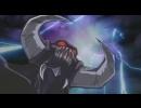 遊☆戯☆王デュエルモンスターズ #215「大邪神ゾーク復活」
