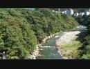 《閲覧注意》日本全国心霊スポットの旅 ガチ☆トラベル4 栃木編 第一夜 心霊トンネルに行ったら幽霊からの攻撃で機材トラブルになり動けなくなりました!! R-1