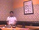 【歌ってみた】Trigger/Yuuki Ozaki(from Galileo Galilei)【nijiko】 thumbnail