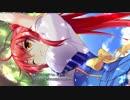 【実況GO/NOGO判断】あの晴れわたる空より高く体験版 実況パート7【GO!】 thumbnail