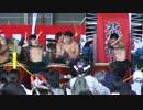 浜松基地太鼓部・龍武太鼓 「龍神」/2014浜松基地航空祭 thumbnail