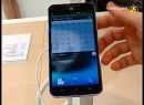【新唐人】中共 幹部の外国製スマートフォン使用を禁止