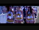 【ニコニコ動画】【MAD】アメリカのモータースポーツ(ナスカー)を編集してみたを解析してみた