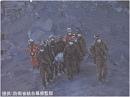 【危機対応】御嶽山噴火に係る災害派遣について[桜H26/10/1]