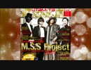 【M.S.S Projectナレーション】歌ってみたの本 November 2014プロモ動画