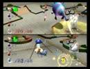 ピクミン2対戦SPマッチ 海鮮丼VSよねやん part2