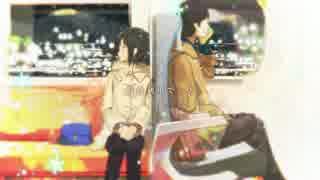 【歌ってみたぐー】東京駅【つきみぐー】