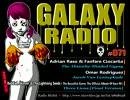 ギャラクシーRadio071