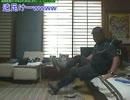 【ニコニコ動画】岳人こうきゃ ハイドレーションシステムレビュー 2014.8.16を解析してみた