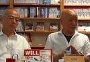 ちょっと右よりですがCM2 おまけ 世界中で嫌われてゆく韓国 ゲスト:『悪韓論』の著者:室谷克実さん