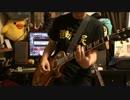 【魔猿】ONE OK ROCKの「Re:make」弾いてみた