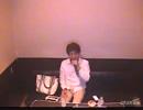 アニソン 500曲歌う【045/500】 恋は渾沌の隷也/後ろから這いより隊G(ニャ