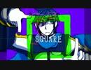 【KAITO】SQUARE【オリジナル】 thumbnail