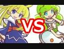 【実況】 ぷよぷよ VS テトリス part7