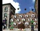 マリオパーティ4 でっていうストーリーモード  Vol.5