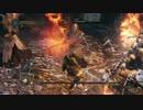 【ダークソウルⅡ】賢者の見聞録【実況】第25話 thumbnail