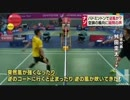 【ニコニコ動画】【韓国の反応】  なんと!韓国が仁川アジア大会で不正をしまくってを解析してみた
