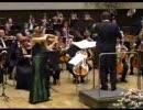ペンデレツキ(Penderecki) - ヴァイオリン協奏曲第2番 Part 1