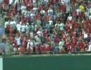[MLB2007]アルバート・プホルス