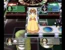 マリオパーティ4 でっていうストーリーモード  Vol.7
