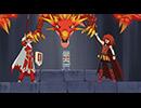 オレカバトル 第26話「秘宝 海王のオーブ」