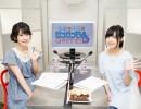 佐倉と内田のガンガンGAちゃんねる 第7回(2014年10月9日配信) thumbnail