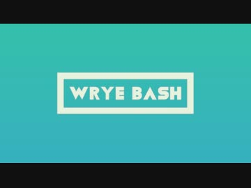 how to download wrye bash