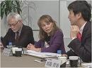 3/3【討論!】アベノミクスと消費税増税[桜H26/10/11]