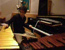 一人で同時演奏:残酷な天使のテーゼを弾いてみた