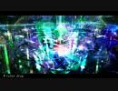 【波音リツ】 Cyber drug 【UTAUオリジナ