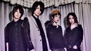 【10/31】Rabbit Square〜Halloween LIVE〜告知第一弾